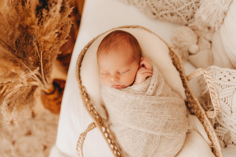 Babyfotografie_babybilder_babyshooting_Neugeborenenshooting_frankfurt_Friedberg_Gießen_Badnauheim_Lydiabeckerfotografie20